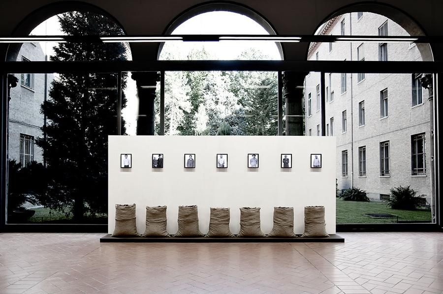 Matteo mezzadri - Palazzo turchi di bagno ...